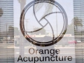 orange-acupuncture-migraine
