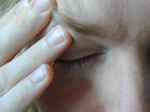 Headache & Migrain